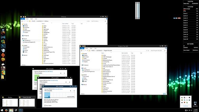 AeroByDesign-Windows-8.1-Theme
