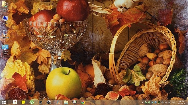 Autumn-Bounty-Theme-for-Windows-8.1