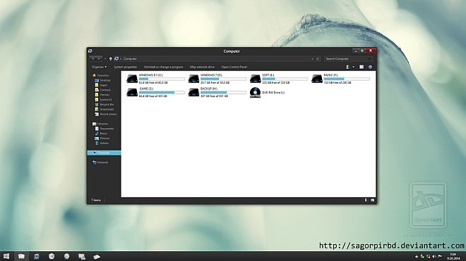 Blaze-Theme-for-Windows-8.1