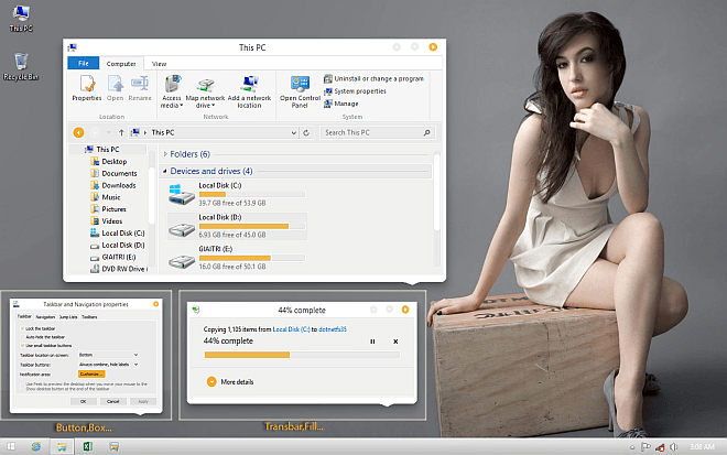 CamVs-Windows-8.1-Theme