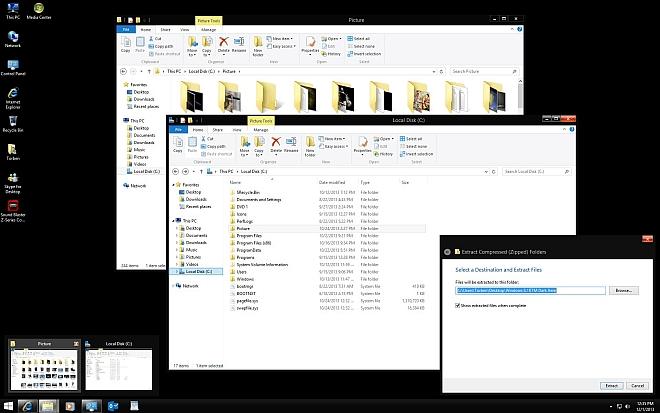 Dark-Aero-Windows-8.1-Theme