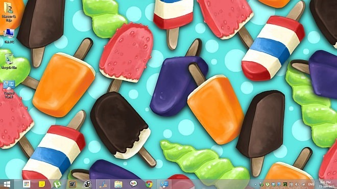 Delectable-Designs-Theme-for-Windows-8.1