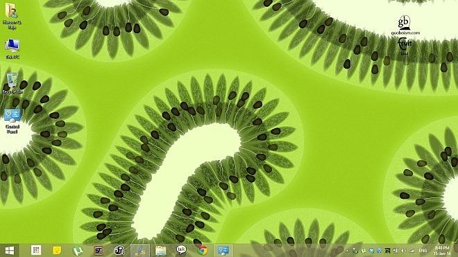 Fun-Fruit-Theme-for-Windows-8.1