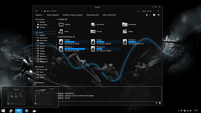 Gray8.1-Glass-Windows-8.1-Theme