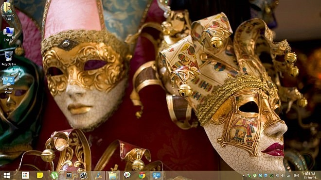 Masquerade-Theme-for-Windows-8.1