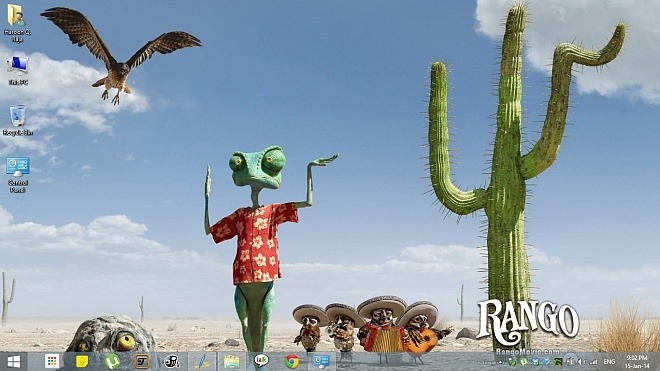 Rango-Theme-for-Windows-8.1
