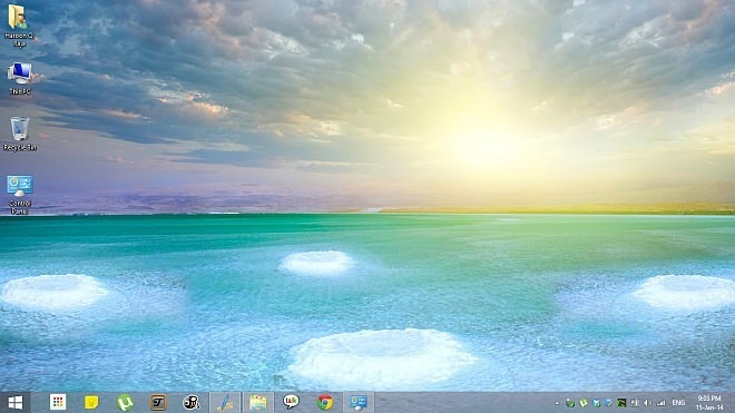 Salt-Lakes-and-Dead-Sea-Theme-for-Windows-8.1