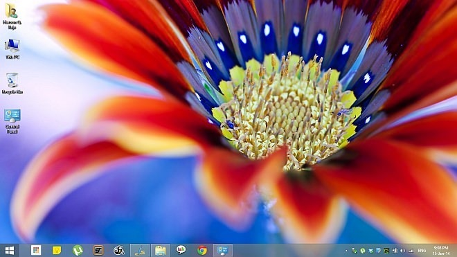 Small-World-Theme-for-Windows-8.1