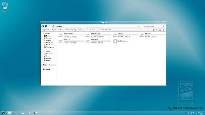 Soft-Glass-8-Theme-for-Windows-8.1