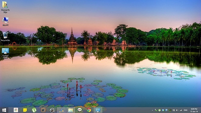Thailand-Theme-for-Windows-8.1