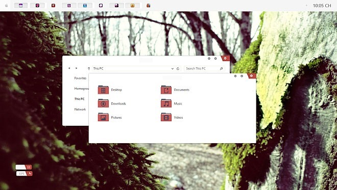 Vlinder-Theme-for-Windows-8.1