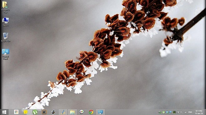 Winter-Garden-Theme-for-Windows-8.1