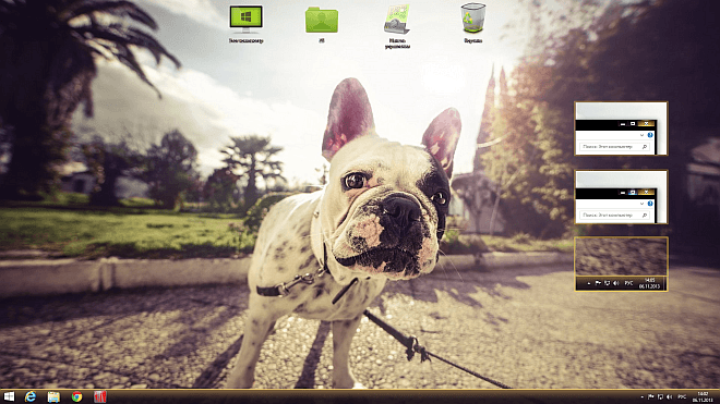 Xsun-Windows-8.1-Theme3