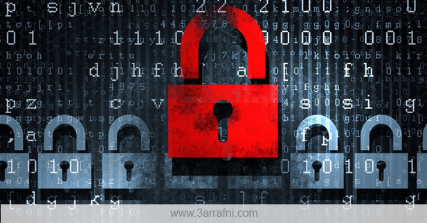 كيفيه حمايه الهارد أو الفلاش بكلمه مرور وتشفيرها – BitLocker