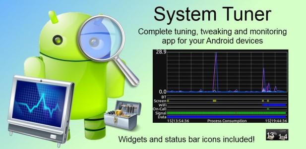 system.tuner_