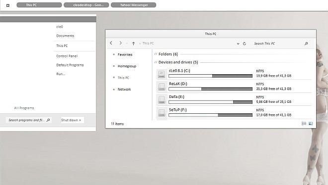 xZmN-Theme-for-Windows-8.1