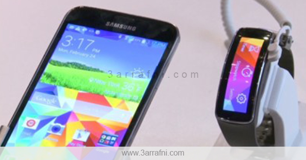 Galaxy S5 vs Galaxy Note 3 (6)