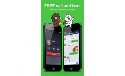 بدائل تطبيق واتس اب , بدائل منافسة لـ واتس آب , بدائل آمنة لتطبيق واتساب ,  بدائل فعالة لتطبيق المحادثة واتساب WhatsApp , 5 بدائل مجانية لتطبيق واتس آب , واتساب و البدائل ,