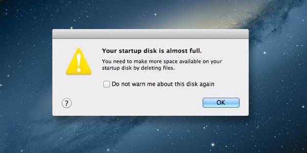 startupdisk-1