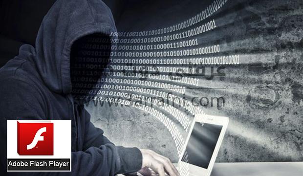 تحديث للإصدار الجديد من الفلاش بلاير لسد الثغرة الأمنية الخطيرة