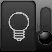 أفضل 10 تطبيقات لهاتف Android تساعدك عند انقطاع التيار الكهربائى