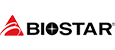 biostar-logo