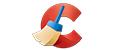 تحميل أشهر البرامج الأساسية لنظام تشغيل Windows 13