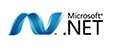 تحميل أشهر البرامج الأساسية لنظام تشغيل Windows 10