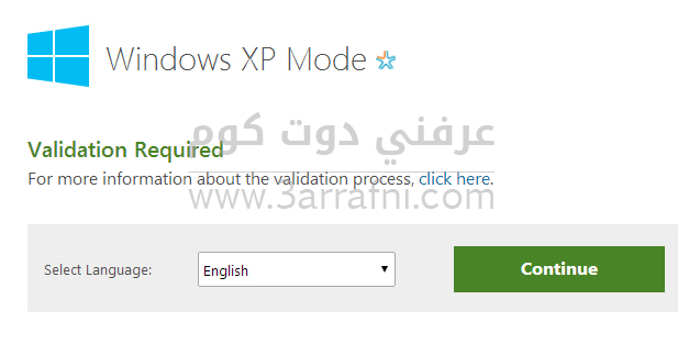 download xp mode