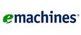 emachines-logo