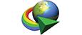 تحميل أشهر البرامج الأساسية لنظام تشغيل Windows 12