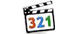 تحميل أشهر البرامج الأساسية لنظام تشغيل Windows 3
