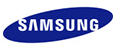 samsung-mobile-logo-phones