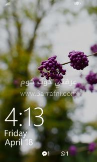 windowsphone-8 (5)