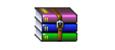 تحميل أشهر البرامج الأساسية لنظام تشغيل Windows 11