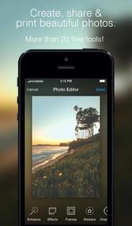 تطبيق aviary , تطبيق لإضافة الثأتيرات والفلاتر على الصور في الايفون , تطبيق لإضافة الثأتيرات على الصور ios , تطبيق aviary لتحرير الصور , تطبيق تطبيق aviary لاضافة التاتيرات