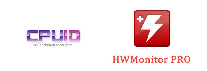 قياس درجة حرارة جهازك , برنامج لقياس درجة حرارة الجهاز , برنامج CPUID HWMonitor Pro , تحميل برنامج CPUID HWMonitor Pro , البرنامج قياس درجة القطع على الجهاز , برنامج قياس درجة حرارة الهاردويرد , برنامج قياس حرارة وسرعة المراوح في الجهاز , برنامج قياس درجة حرارة البروسيسور على الجهاز , برنامج CPUID HWMonitor Pro , CPUID HWMonitor Pro كامل