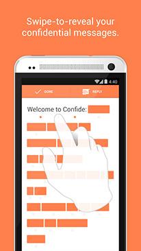 confide1