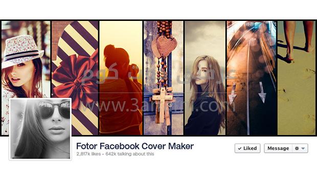facebookcover-fotor