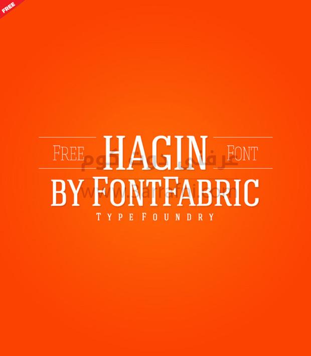 lates-free-fonts-02
