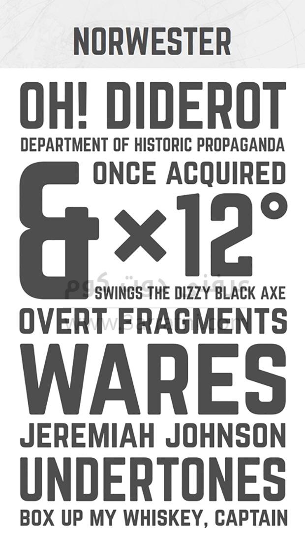 lates-free-fonts-03