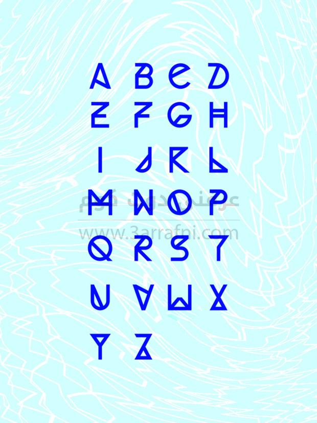lates-free-fonts-06