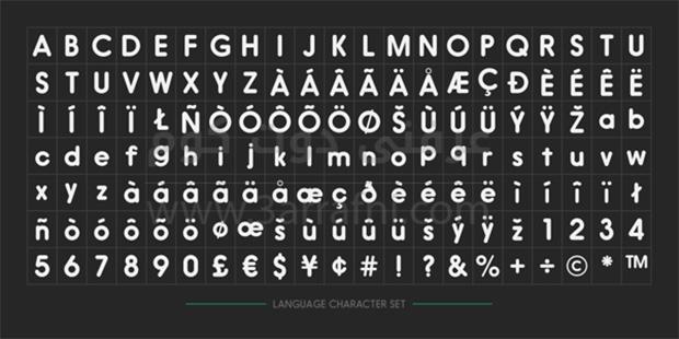 lates-free-fonts-08