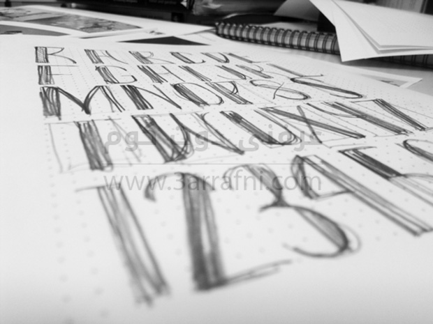 lates-free-fonts-11