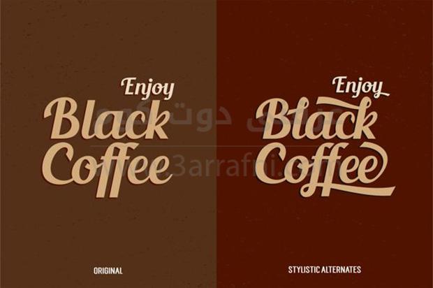lates-free-fonts--14
