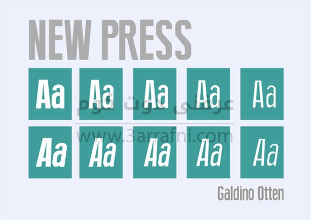 lates-free-fonts-16