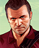 مراجعة لعبة Grand Theft Auto V أفضل إصدار ظهر حتى الآن 1