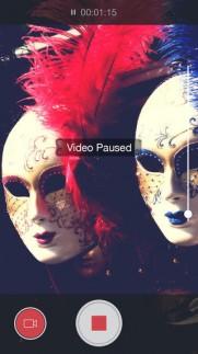 أفضل تطبيق لتحرير الصور , تطبيق Camera Plus , تطبيق لإضافة الفلاتر والثأتيرات قبل التصوير Camera Plus , تطبيق Camera   Plus لإلتقاط الكثير من الصور بضغطة زر واحده ,