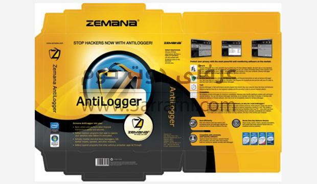 برنامج Zemana AntiLogger للحماية من ملفات الكيلوجر وإختراق الأجهزة