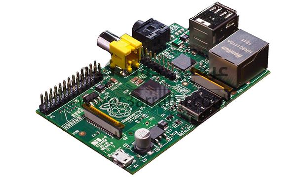 ما هو الراسبيري باي Raspberry Pi وكيفيه تعلم استخدامه